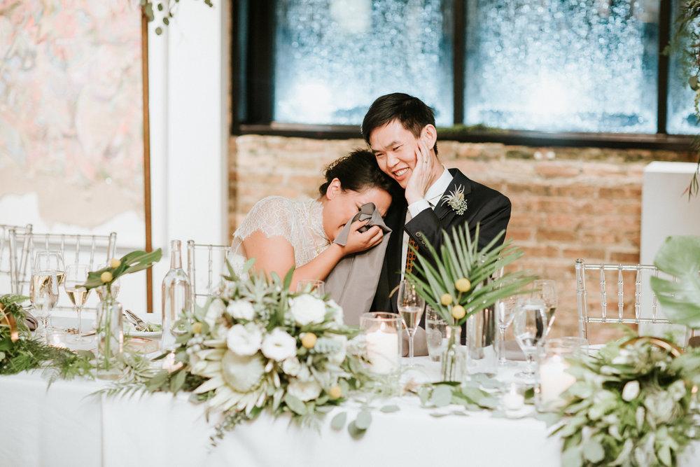 erika-philip-wedding-full-resolution-664.jpg