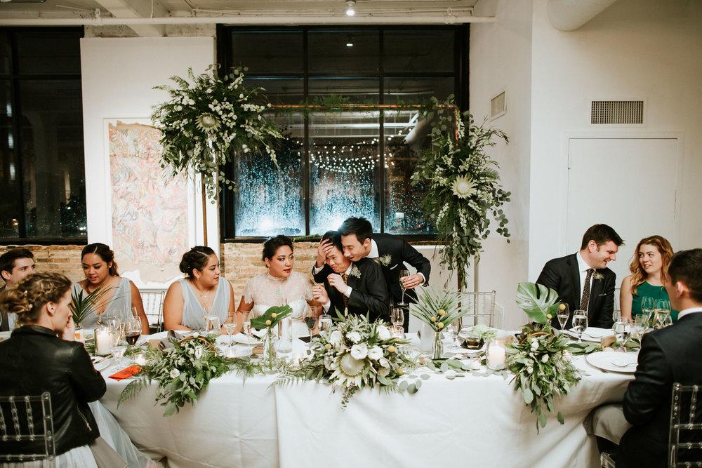 erika-philip-wedding-full-resolution-703.jpg