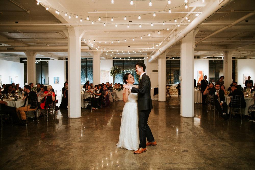 erika-philip-wedding-full-resolution-720.jpg