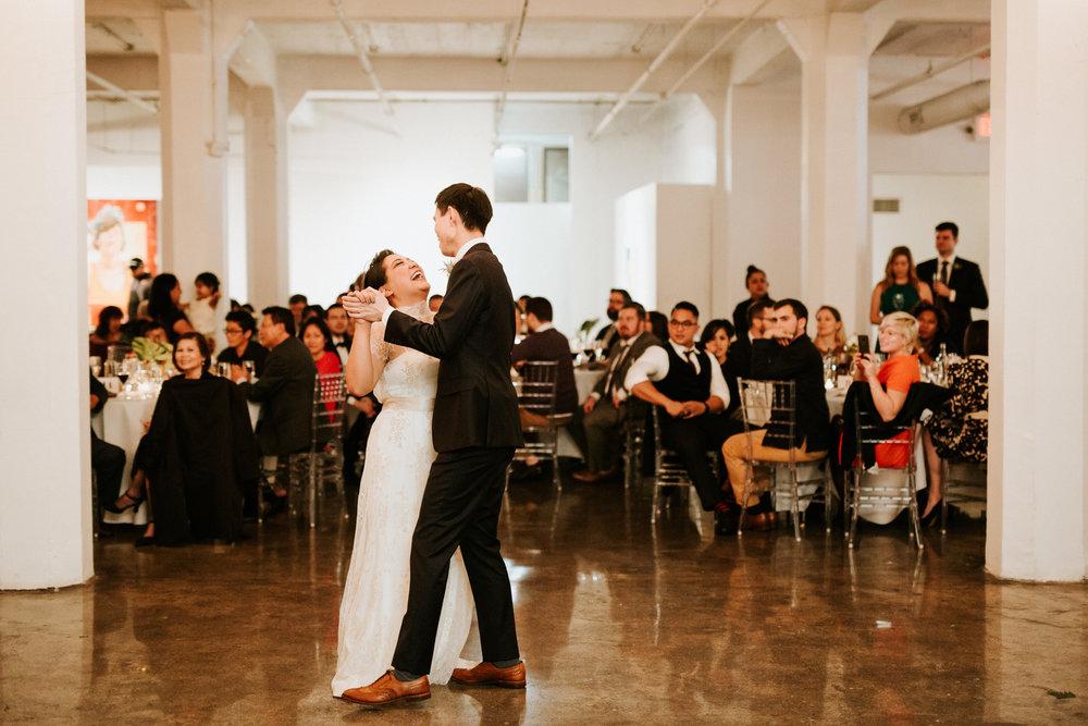 erika-philip-wedding-full-resolution-721.jpg