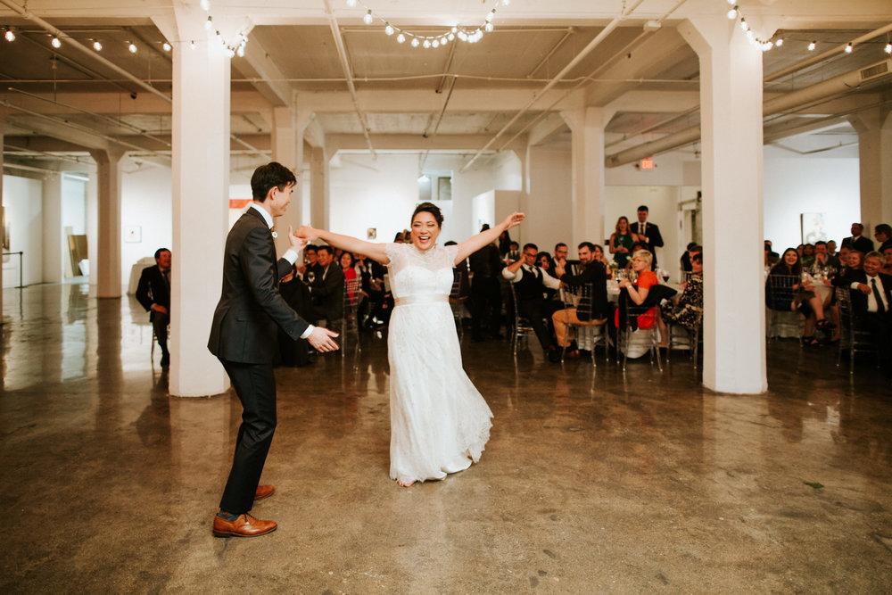 erika-philip-wedding-full-resolution-725.jpg