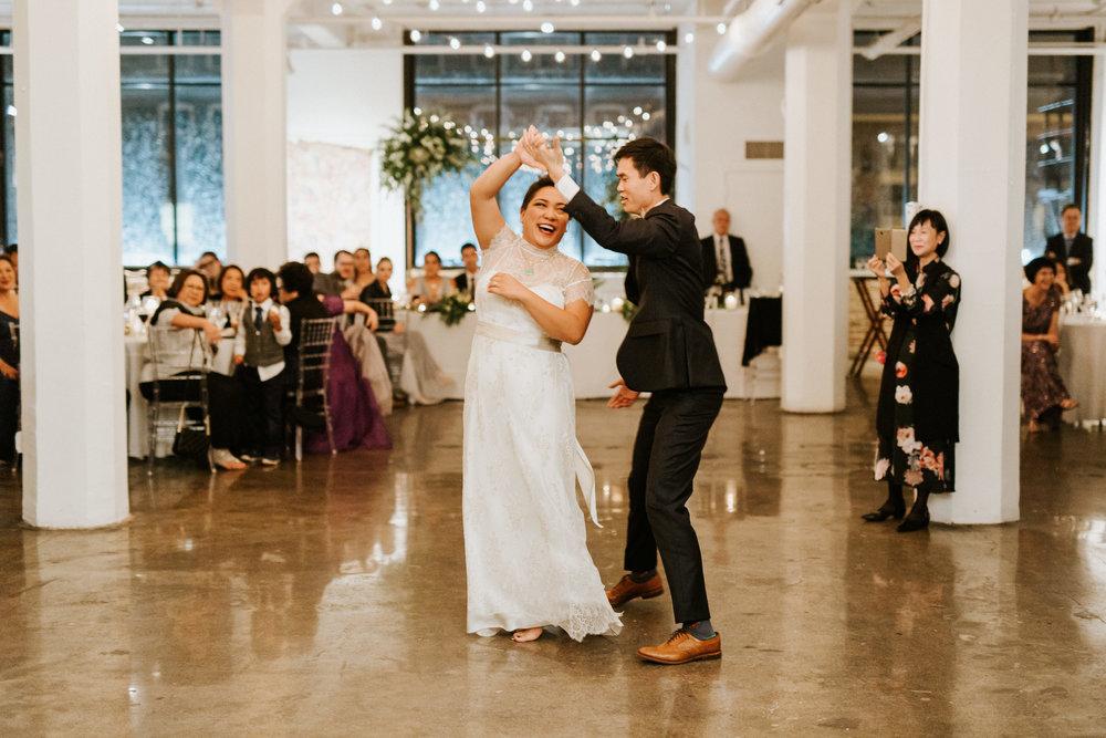 erika-philip-wedding-full-resolution-733.jpg