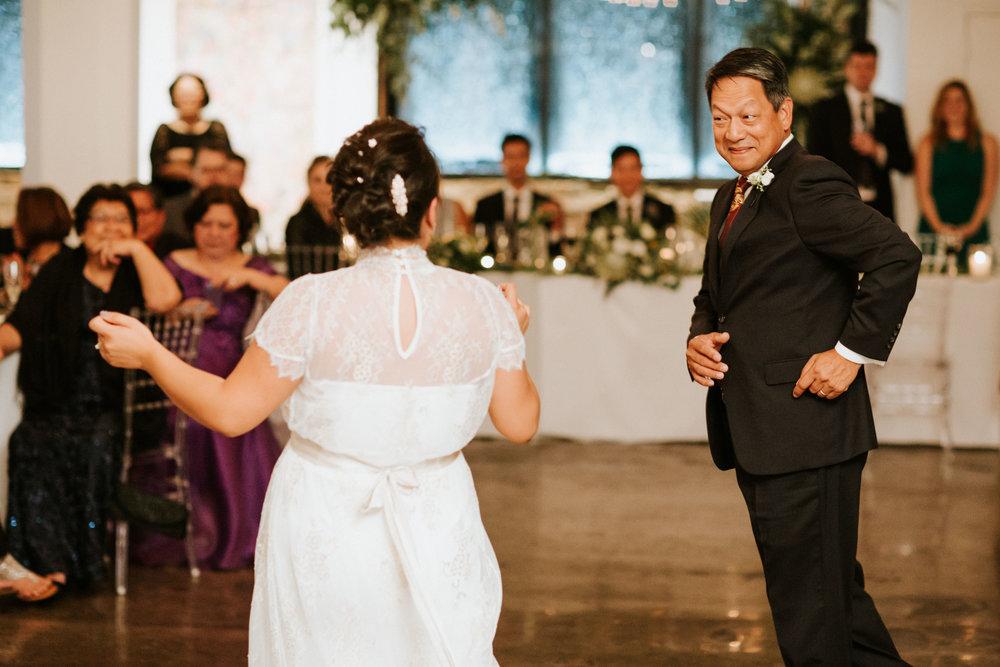 erika-philip-wedding-full-resolution-746.jpg