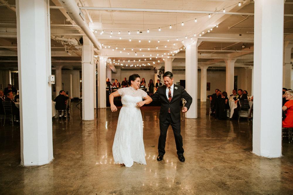 erika-philip-wedding-full-resolution-741.jpg