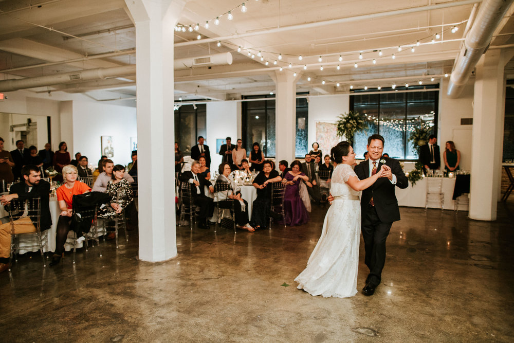 erika-philip-wedding-full-resolution-752.jpg