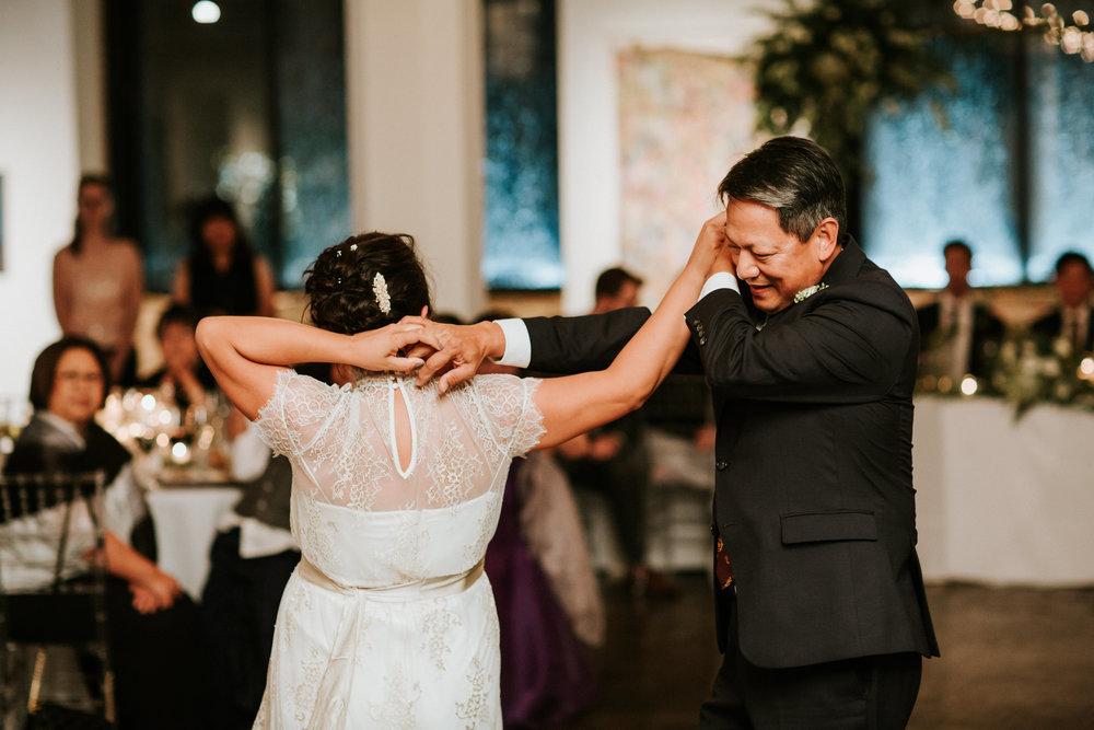 erika-philip-wedding-full-resolution-759.jpg