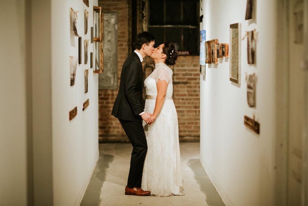 erika-philip-wedding-full-resolution-853.jpg
