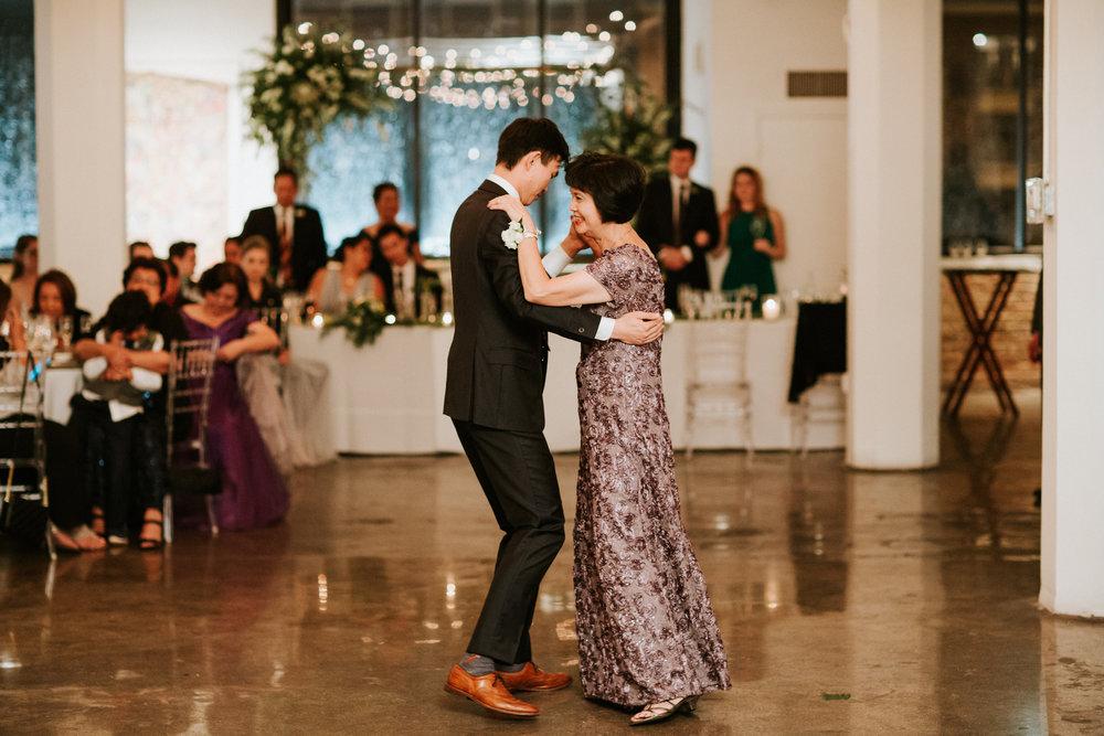 erika-philip-wedding-full-resolution-765.jpg