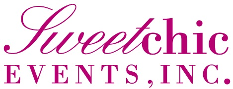 Sweetchic Events, Inc.