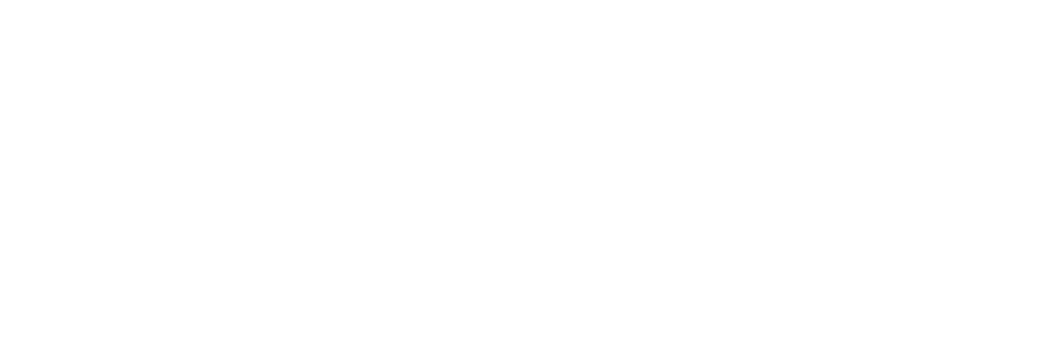 Fire & Hops Taphouse