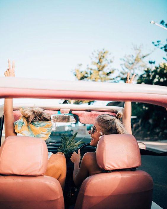 roadtrip pink.jpg