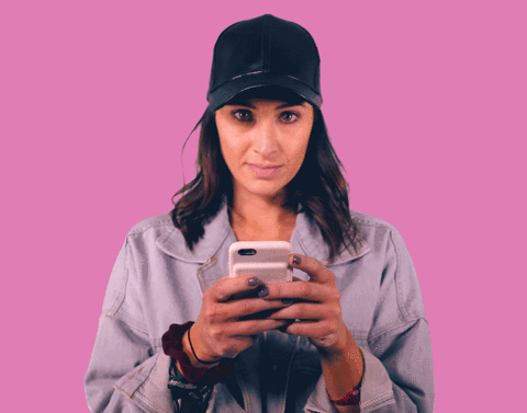 texting gif.png