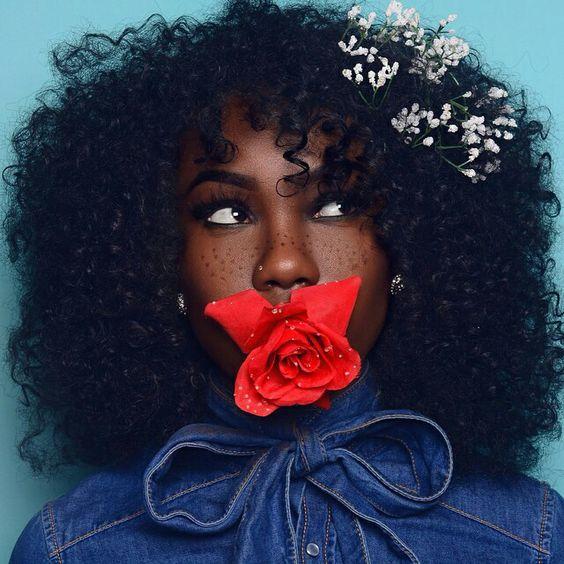 black girl flower.jpg