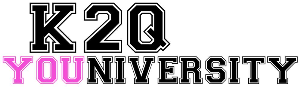 official K2QU logo.png