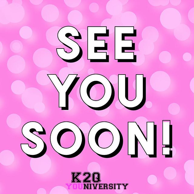 K2QU will be in session at 7p! Don't meet us there, BEAT US THERE. See you soon! 💖 ⠀⠀⠀⠀⠀⠀⠀⠀⠀ ⠀⠀⠀⠀⠀⠀⠀⠀⠀ ⠀⠀⠀⠀⠀⠀⠀⠀⠀ #generationz #support #cheerleader #highschool #highschoolfriends #houstontx #houston #kweentoqueen #artsy #creative #teengirls #teengirl #girls #girlpower #teenvogue #seventeen #sixteen #teen #blogger #fun #inspiration #queen #princess #empower #womenempowerment #wednesday #happyhumpday #humpday #wednesdaywisdom #K2QU