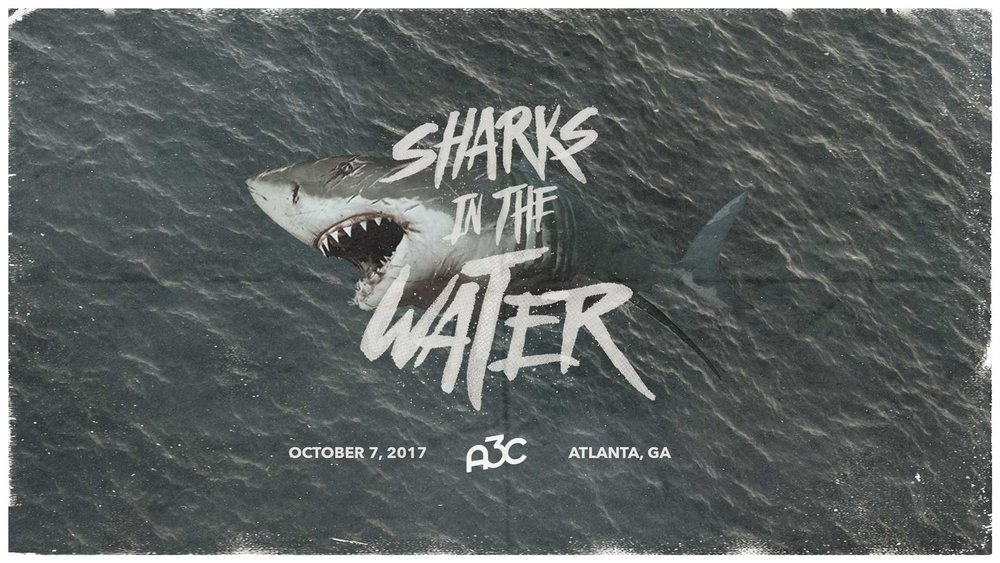 AXH-A3C-Sharks_in_the_Water-Homepage.jpg