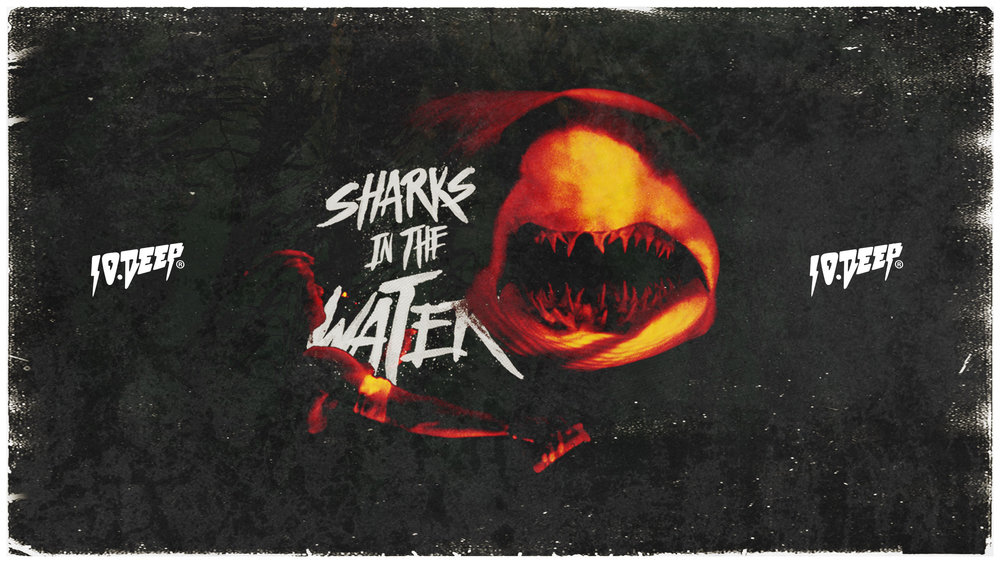 10Deep-A3C-Sharks_in_the_Water-Banner.jpg