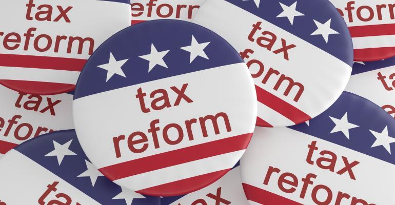 tax reform USA flag buttons-ts-671634320.jpg