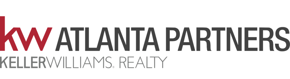 KW_AtlantaPartners_Logo.png