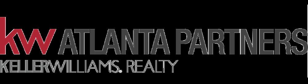 KW_AtlantaPartners_Logo.png