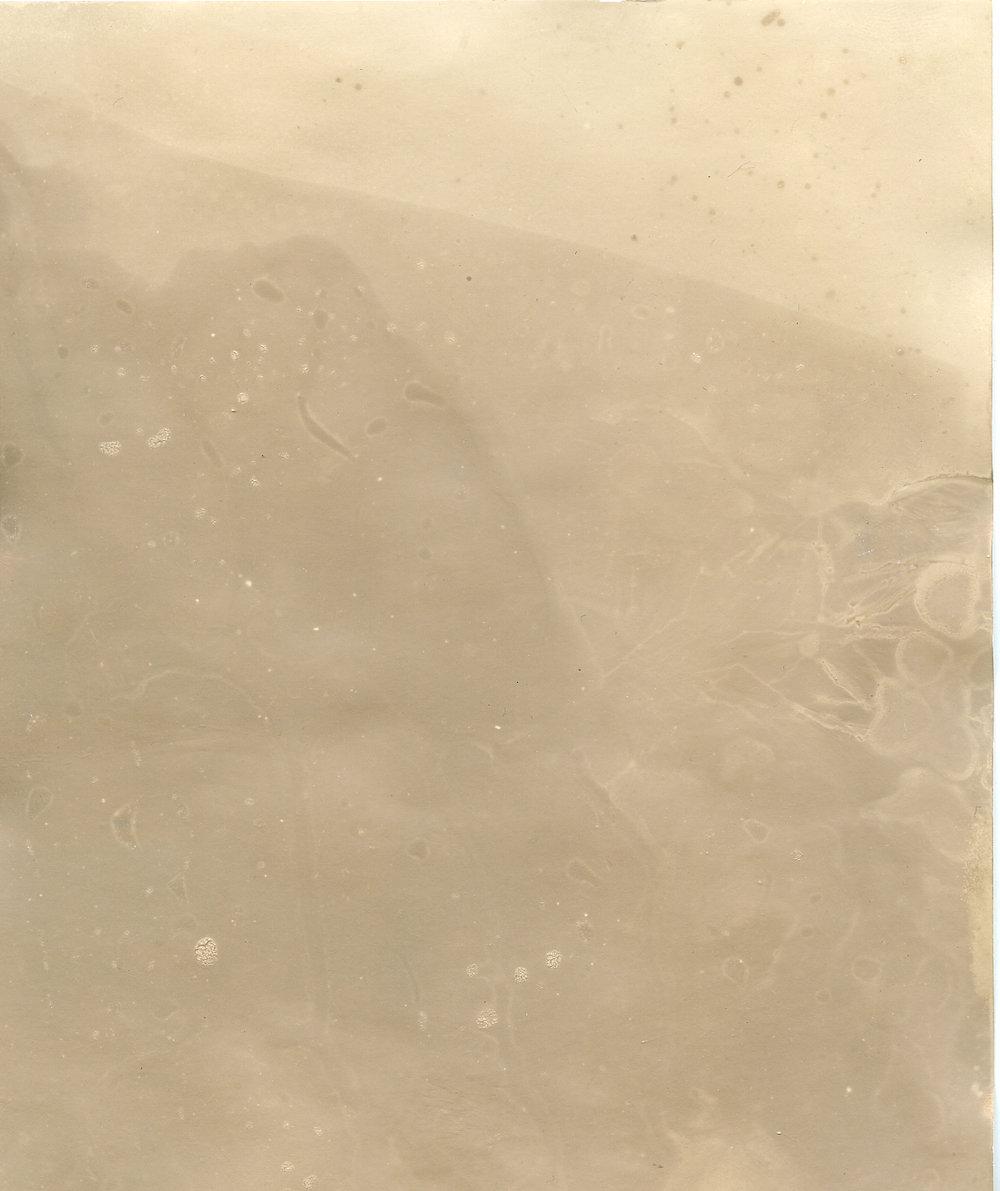 lumen-water-4.jpg