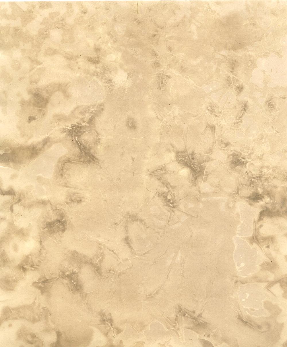lumen-ice-5.jpg