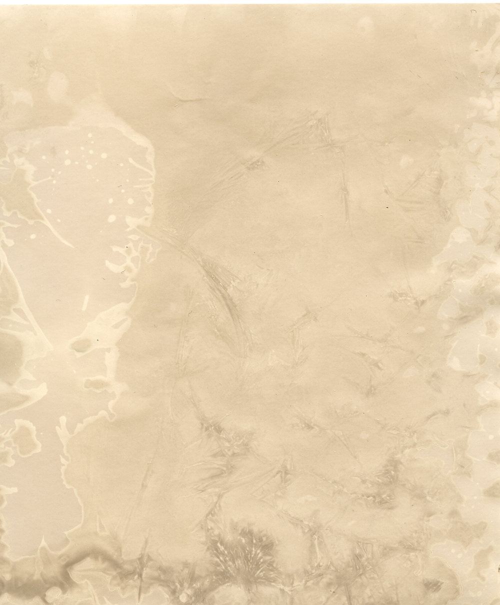 lumen-ice-7.jpg