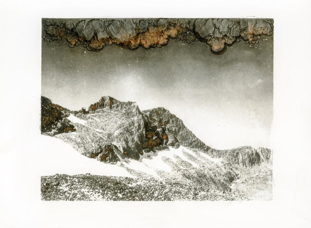 Glacier-18.jpg