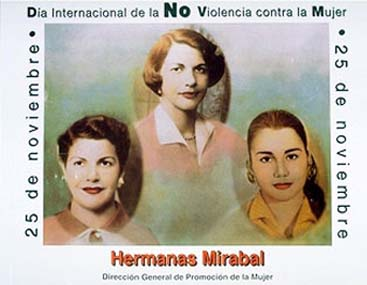 Image from hispanicnashville.org