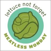 veggies_lettuce.jpg