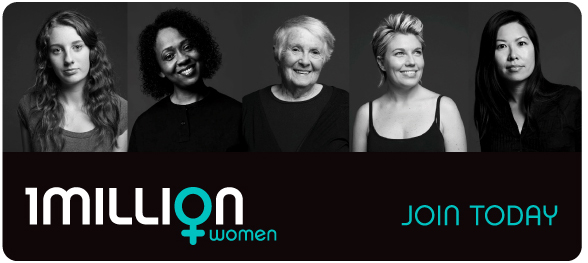 1 million women.jpg