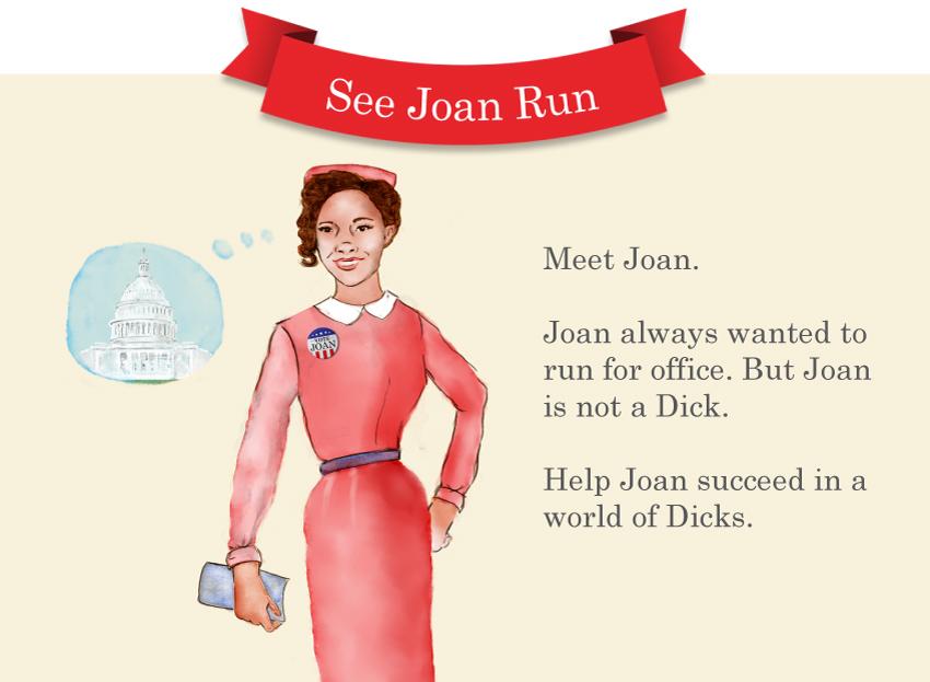 See-Joan-Run1b.jpg