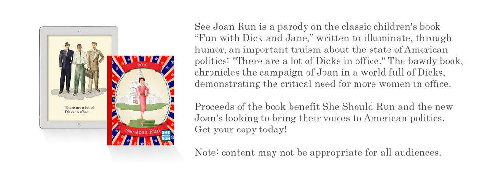 updated-see-joan-blurb.jpg