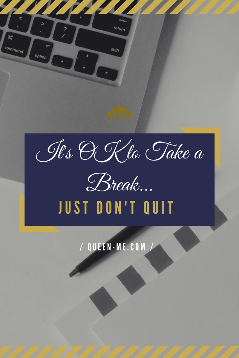 It's OK to take a break (Blog).png