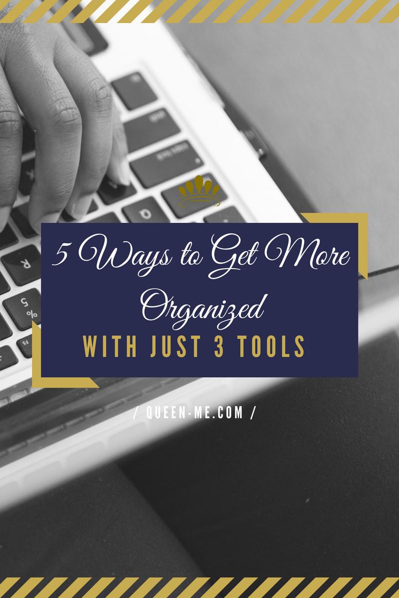 Organized (Blog).png