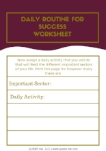 Daily Routine for Success Worksheet (1).jpg