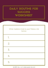 Daily Routine for Success Worksheet.jpg