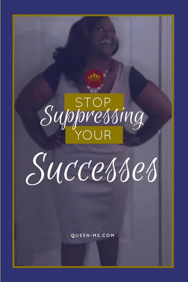 Suppressing Success (Blog).png