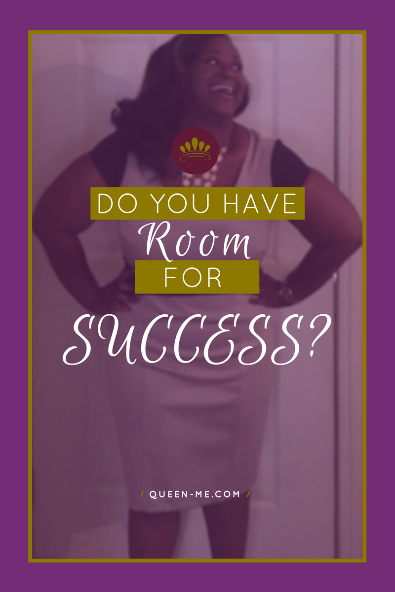 Room for Success (Blog).png