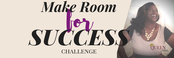 Make Room for Success Email Header.png