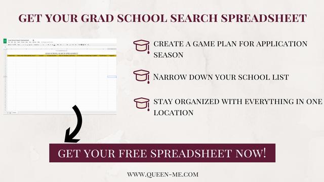 Grad School Spreadsheet Graphic.png