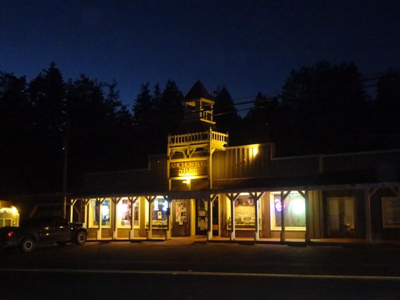 ABMF-Anchor Bay Town.jpg