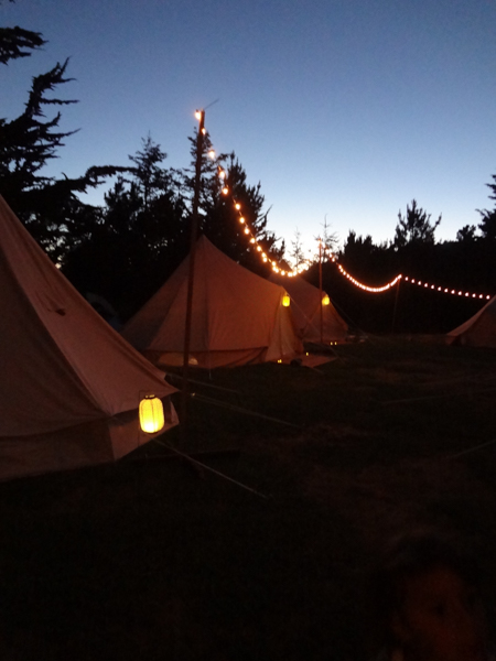ABMF-Tents at Night.jpg