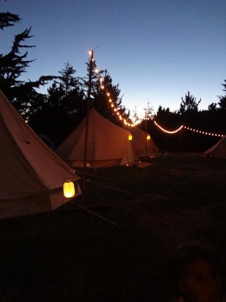 ABMF-Tents at Night.jpg