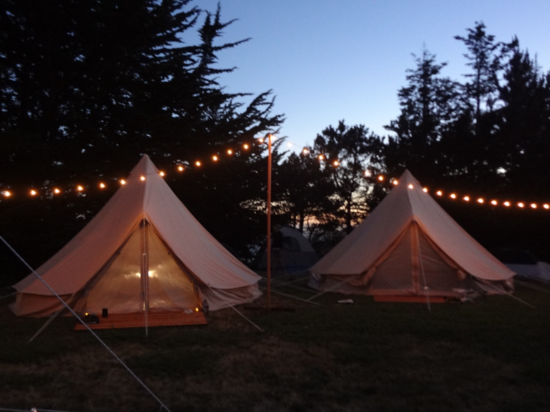 ABMF-Tents at Night2.jpg