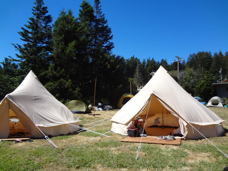 ABMF- tents&regtents.jpg