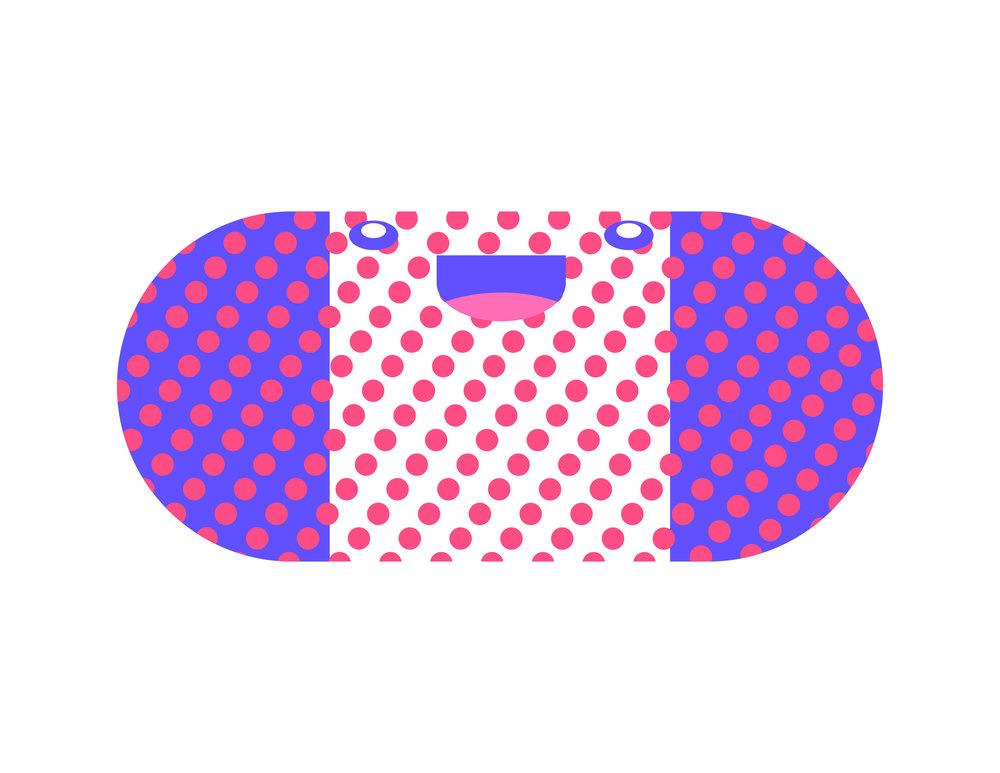 Pill-03.jpg