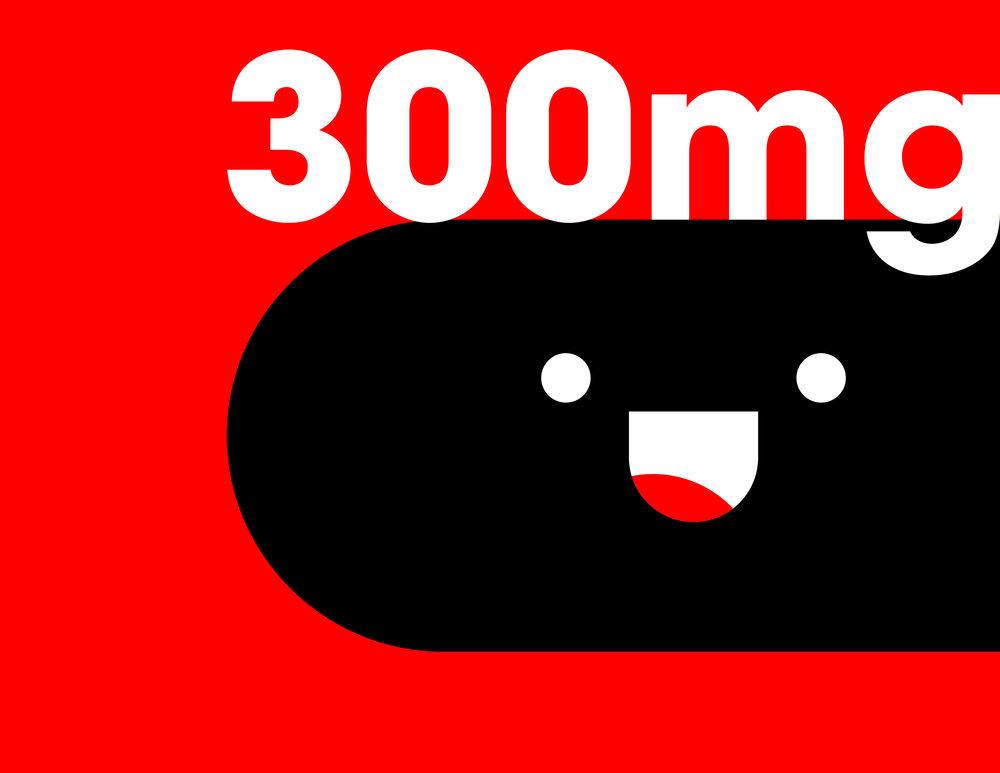 Pill-05.jpg