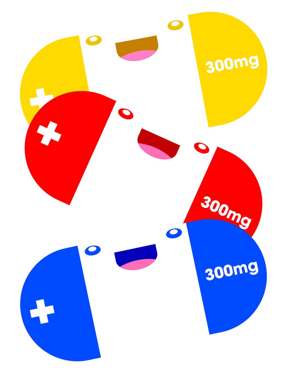 Pill-07.jpg