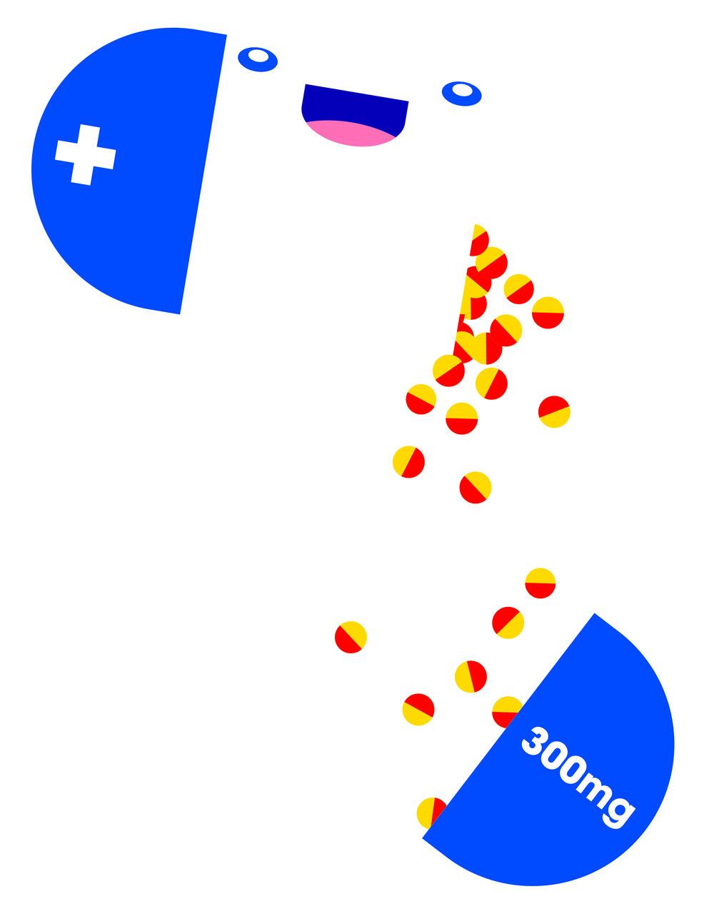 Pill-08.jpg